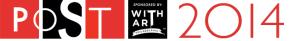 postheader2014-withsponsor_2
