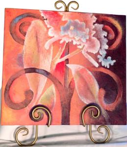 juarez_orchid2