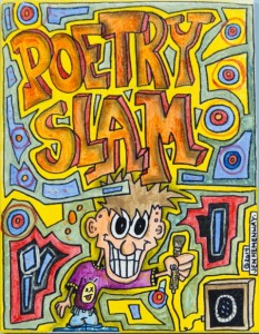 PoetrySlam-artwork