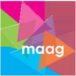 MAAG-01