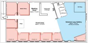 maag_floorplan for rental