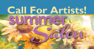 summerSalonGraphicForWeb557x295