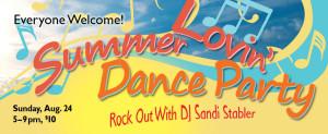 summerdanceweb_0820141