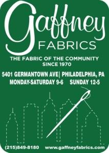 Gaffney_Media Logo