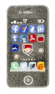 phone_scott_insidemiarosenthal