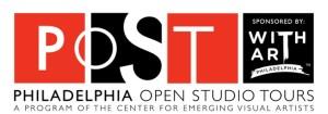 POST logo 2015