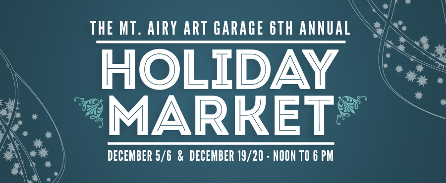 holiday-market_website_banner_v21