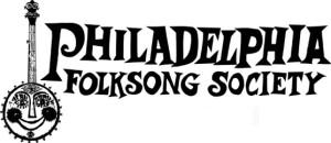 PFS logo medium