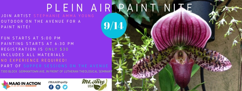 plein-air-paint-nite-fbweb